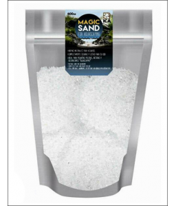 ICA Grava Magic Sand Blanca...