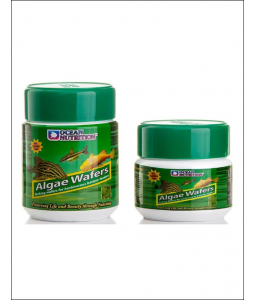 Algae Wafers 150g Ocean...