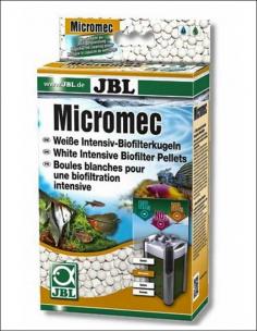 Micromec JBL - 1L