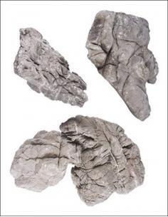 Roca Frodo M (10-30cm) -1 Kg