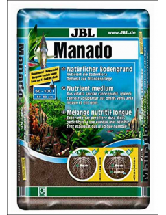 JBL Manado -10L