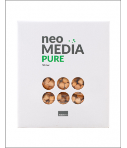 AquaRio Neo Media Pure - 1L