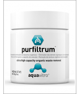 Aquavitro Purfiltrum -100ml