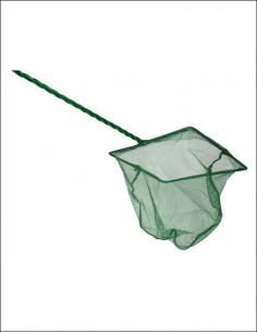 ICA Salabre - 7,5x6.5 cm