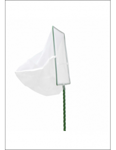 ICA Salabre - 10,5x7,5cm