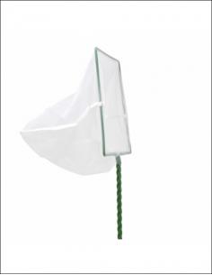 ICA Salabre - 7,5x6,5cm