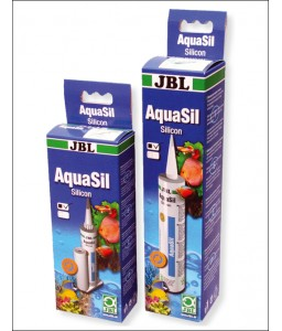 JBL Aquasil Negra - 80ml