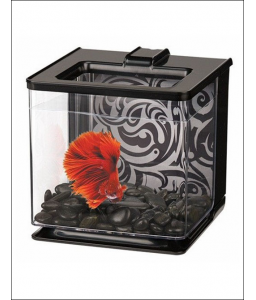 MARINA Betta KIT - 2l -...