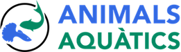 www.animalsaquatics.com
